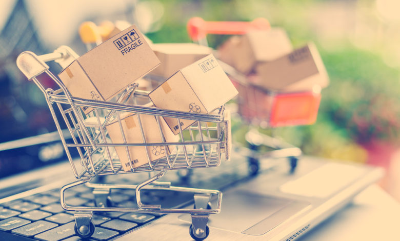 Expand product distribution channels